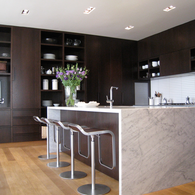 Custom Made Cabinetry And Furniture